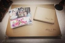Photobook sau fotocarte de nunta (4)