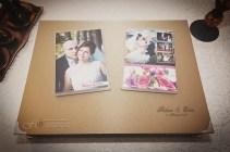 Photobook sau fotocarte de nunta (5)