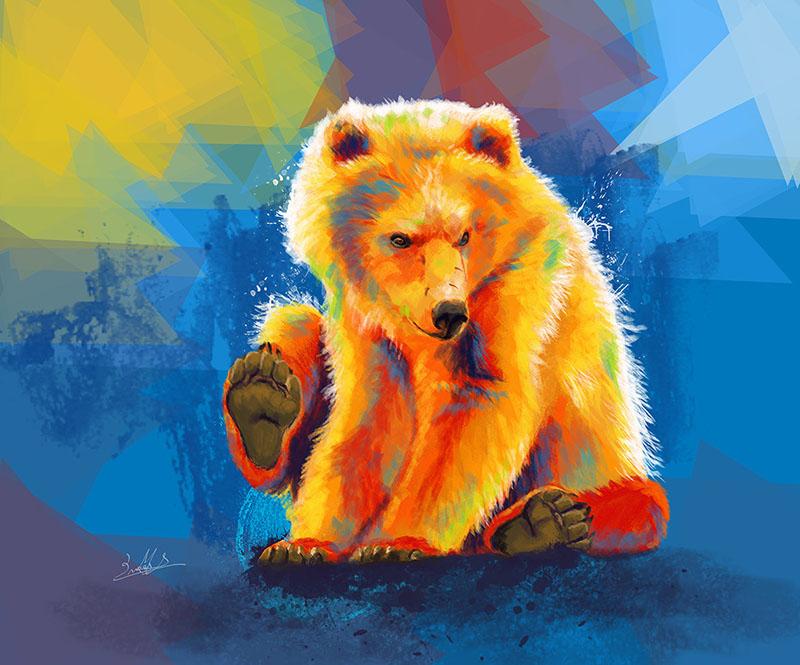 bear1small
