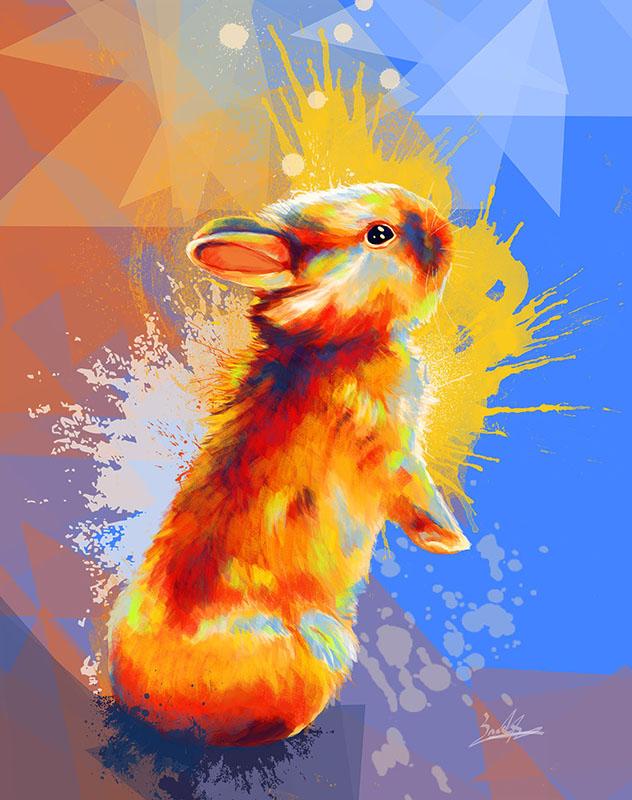 bunny1small