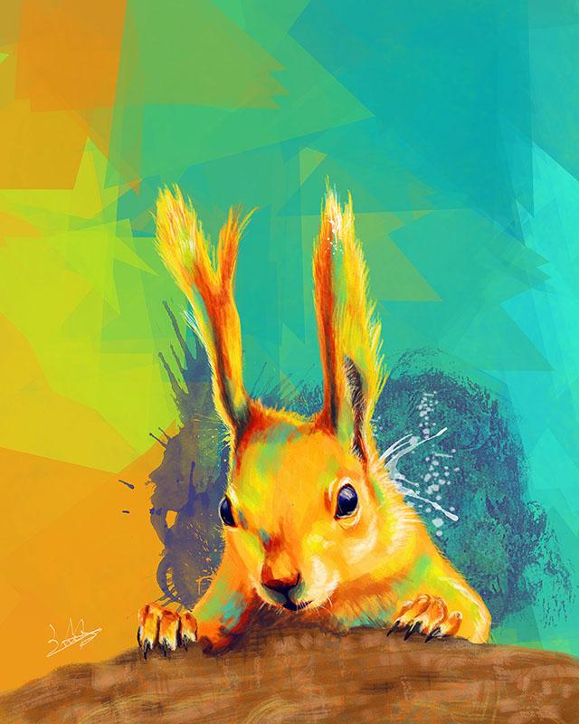 squirrel1small