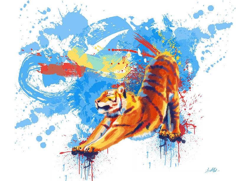 tiger1small