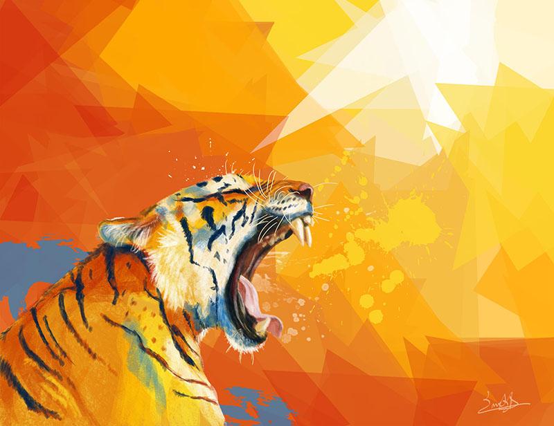 tiger2small