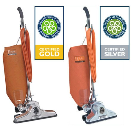 Commercial Vacuums A 1 Vacuum Solutions. Royal Commercial Carpet Cleaner Extractor Ry7940 Www