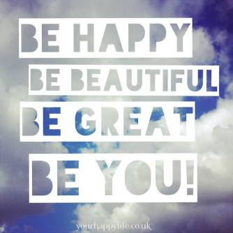 be-happy-be-beautiful