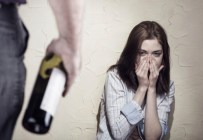 alcohol-and-domestic-violence