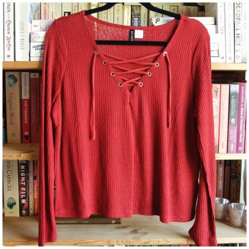 thinknitsweater4