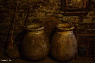 Enver Hoxa's house, Ottoman bazaar in Gjirokastër, UNESCO World Heritage, Gjirokastër, Albania, things to do in Gjirokastër, female solo travel, travel blog, travel tips, budget travel, street photography, travel photography, Zekate house
