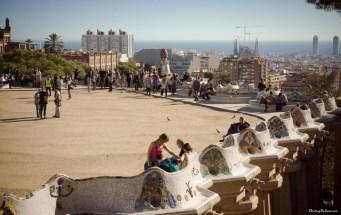 Barcelona (489)