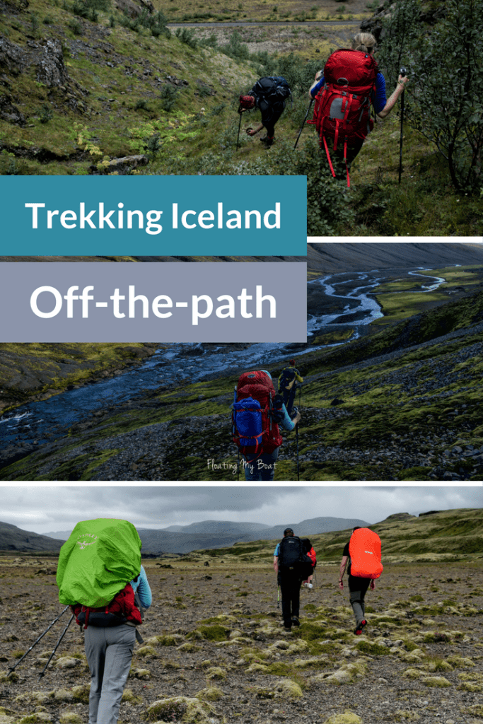 Iceland-off-the-path-trekking-vatnajokull