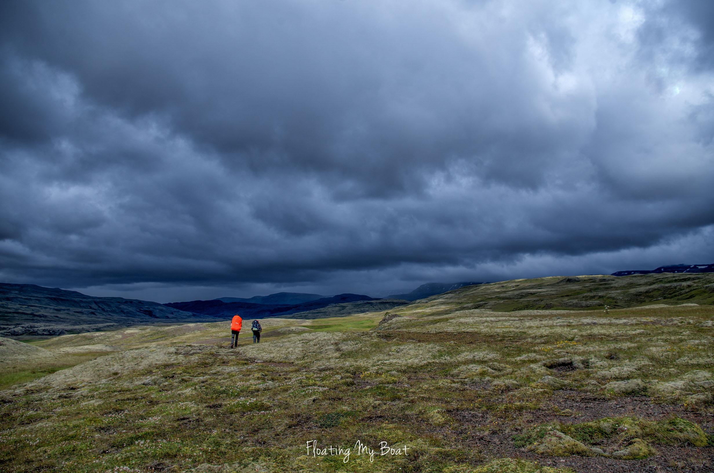 vatnajokull-iceland-trekking-day-one-11