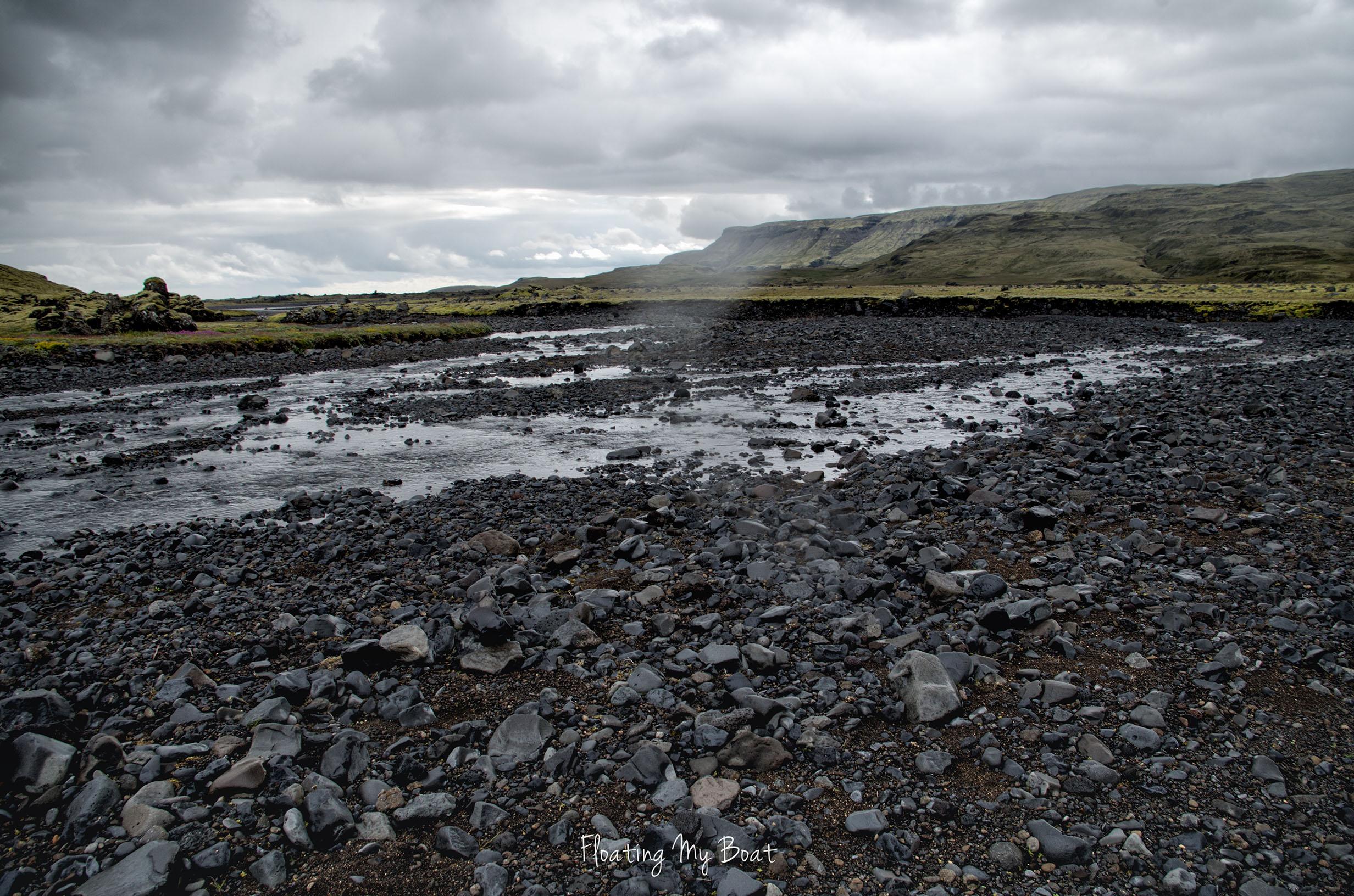 vatnajokull-iceland-trekking-day-one-23