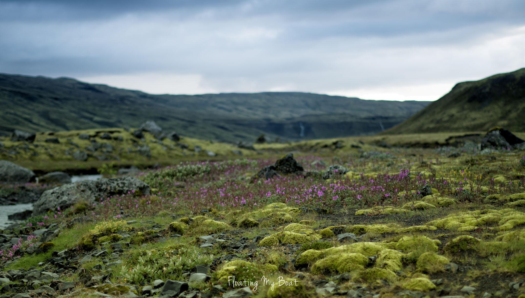 vatnajokull-iceland-trekking-day-one-24
