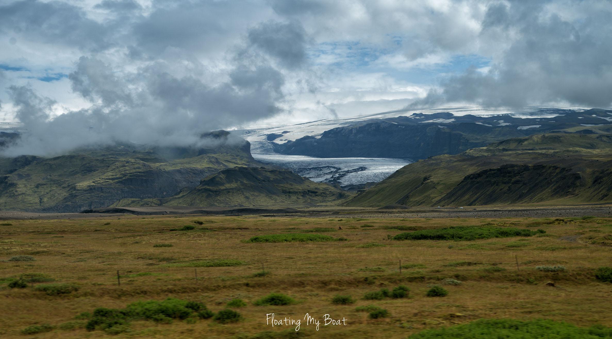 vatnajokull-iceland-trekking-day-one-3
