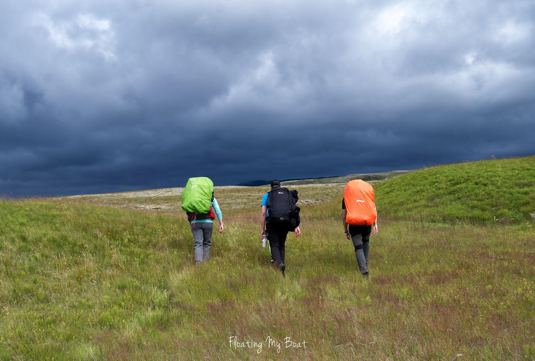 vatnajokull-iceland-trekking-day-one-7