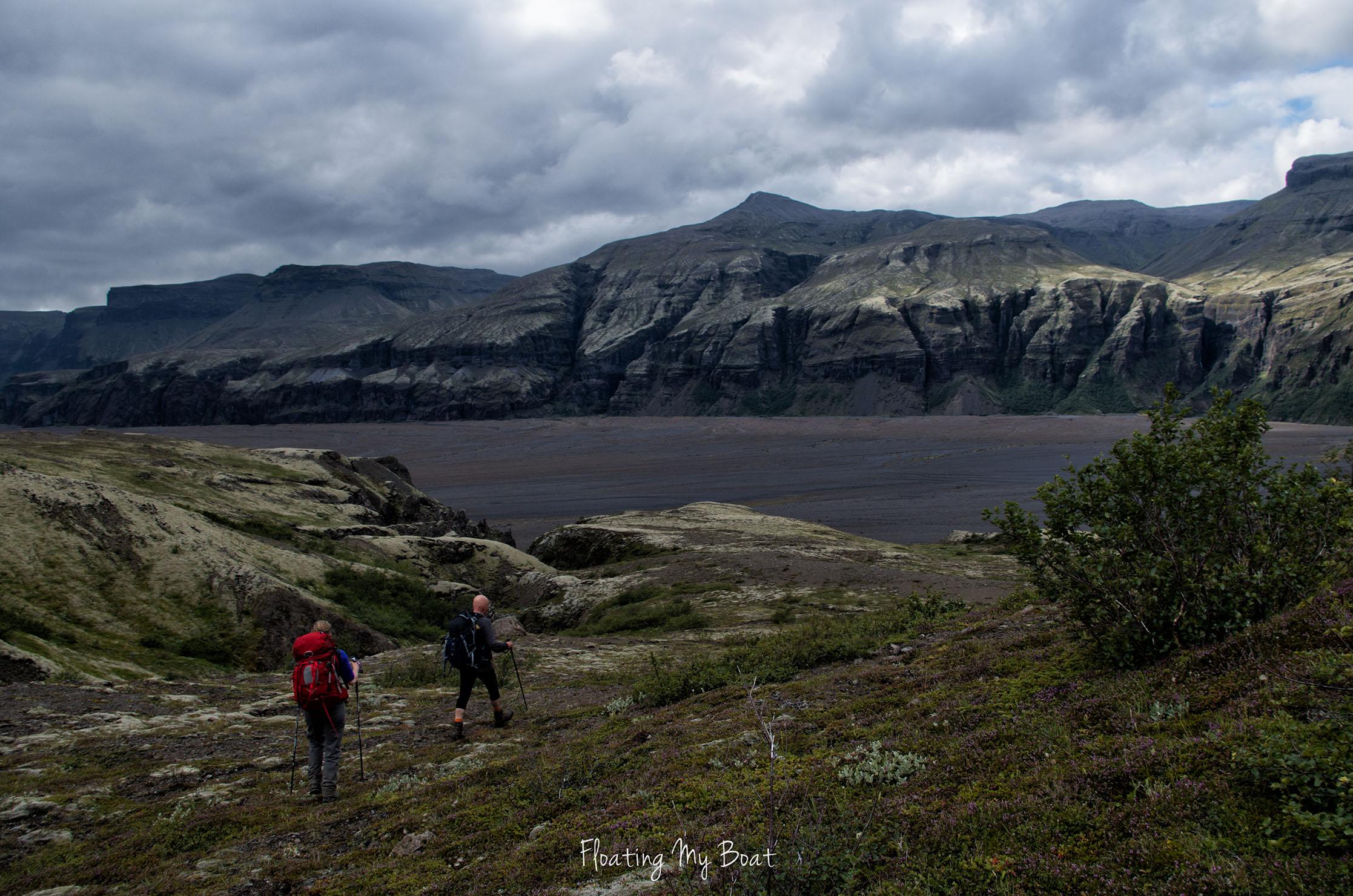 vatnajokull-trekking-iceland