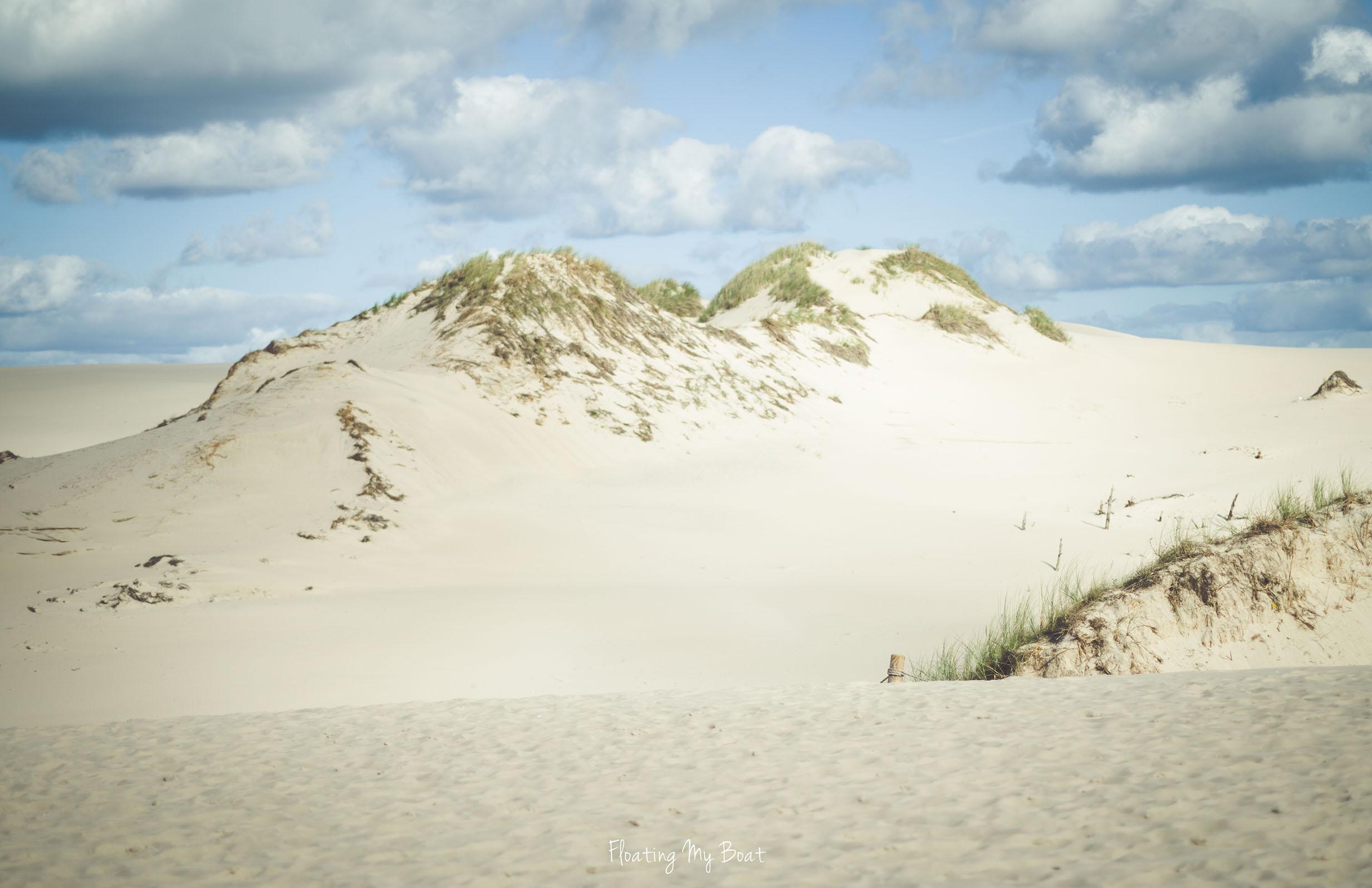 slowinski-national-park-sand-dunes-visit-poland
