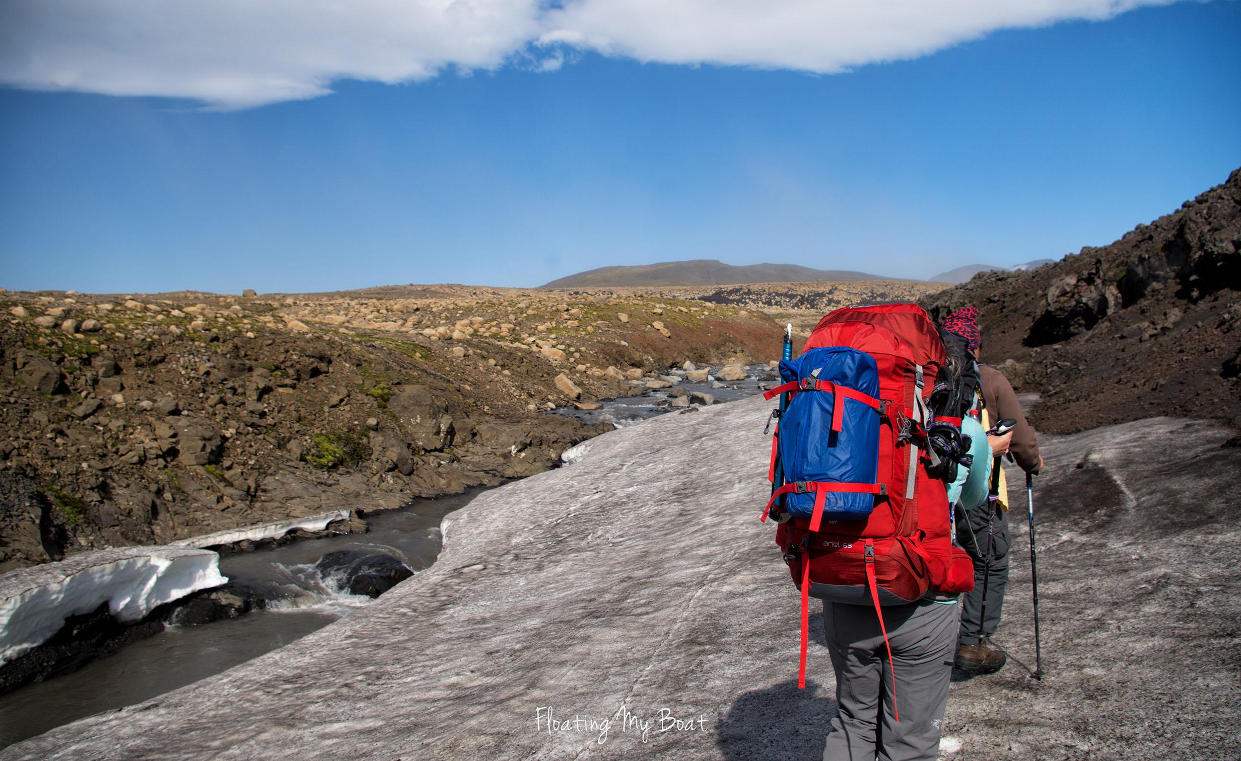 trekking-iceland-vatnajokull-national-park-34