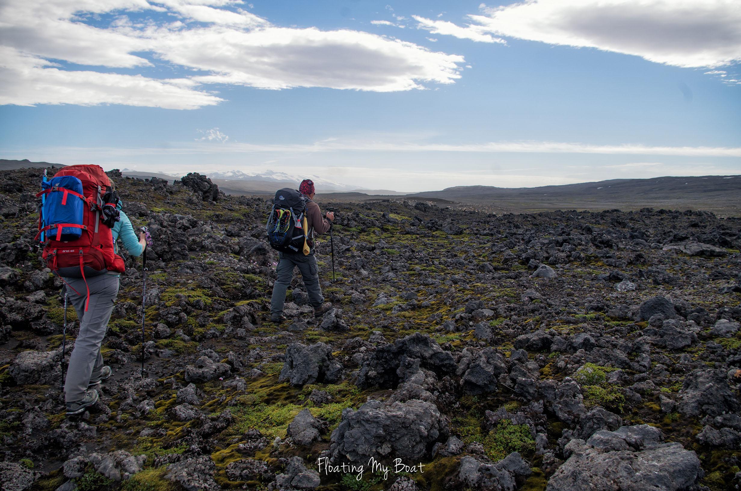 trekking-iceland-vatnajokull-national-park-35