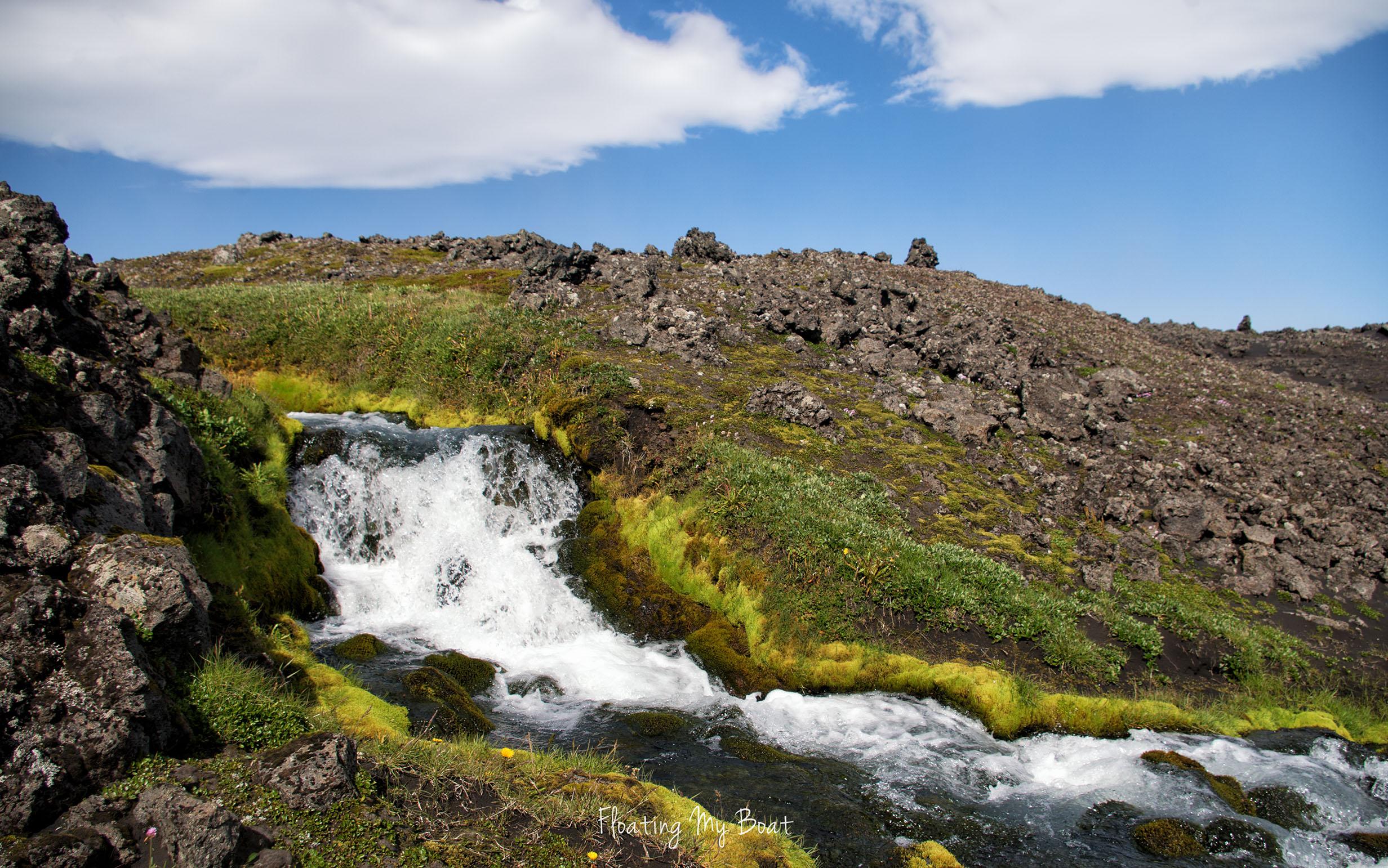trekking-iceland-vatnajokull-national-park-38
