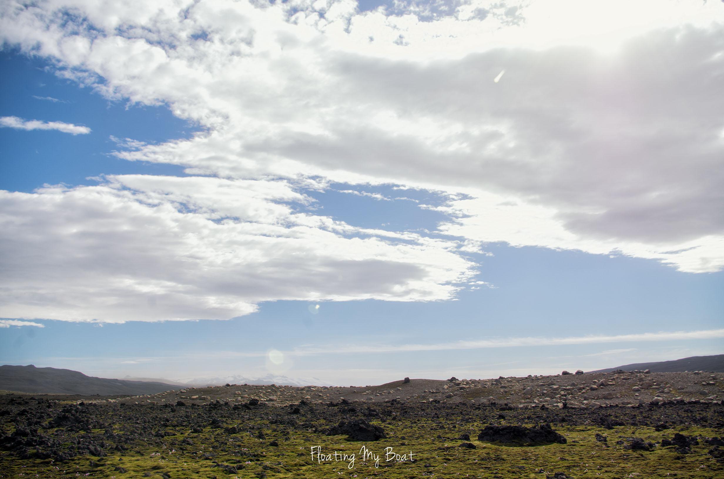 trekking-iceland-vatnajokull-national-park-42