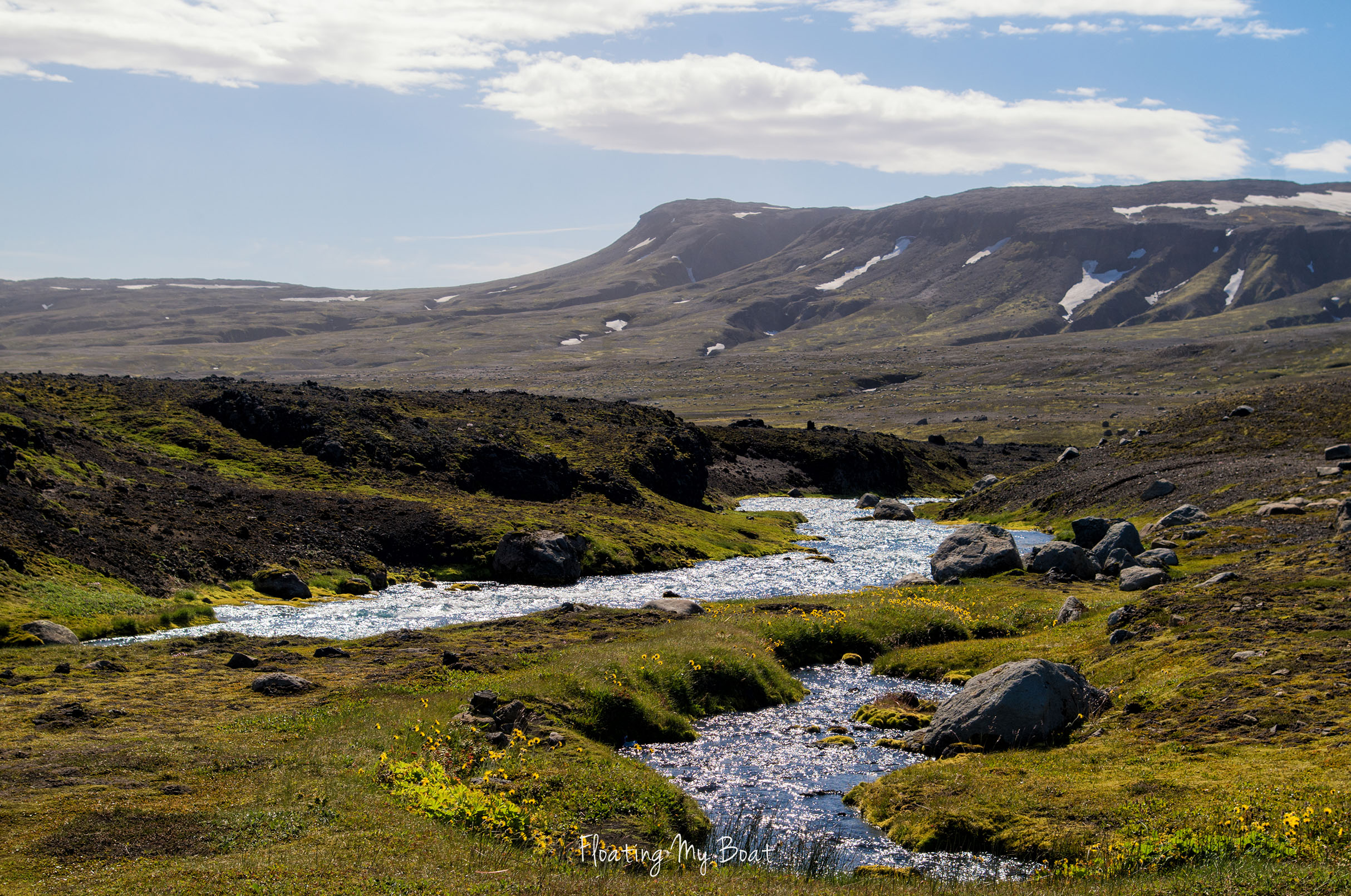 trekking-iceland-vatnajokull-national-park-46