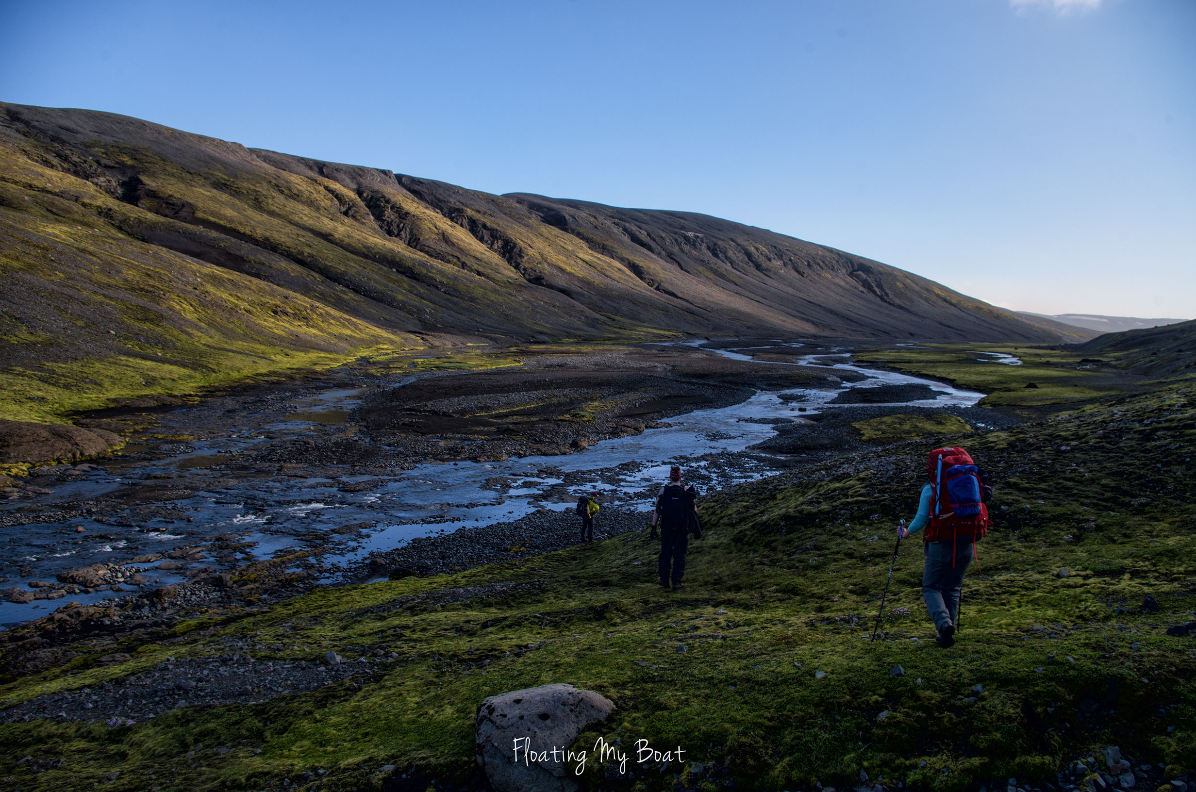 trekking-iceland-vatnajokull-national-park-6