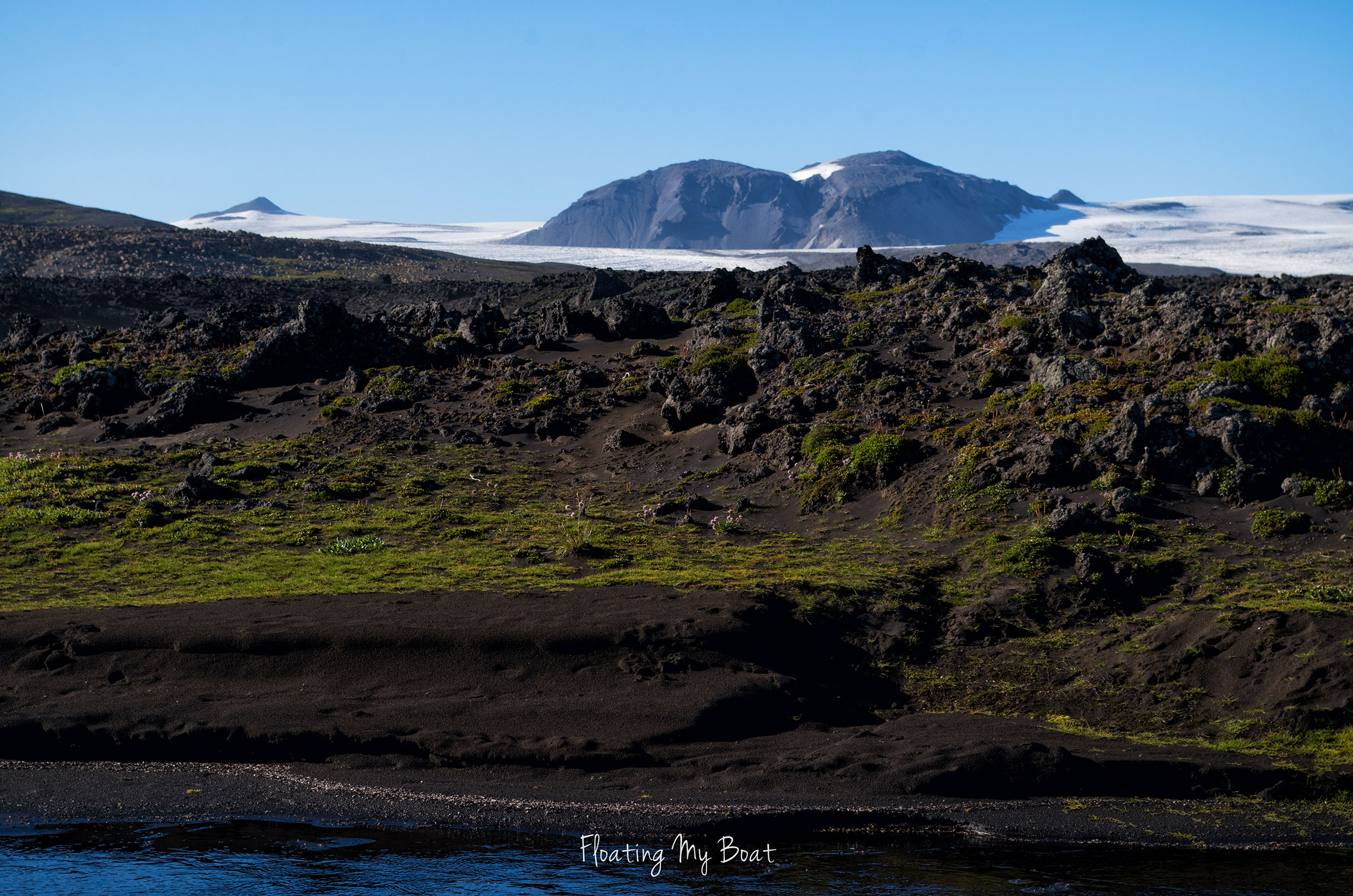 trekking-iceland-vatnajokull-national-park-62