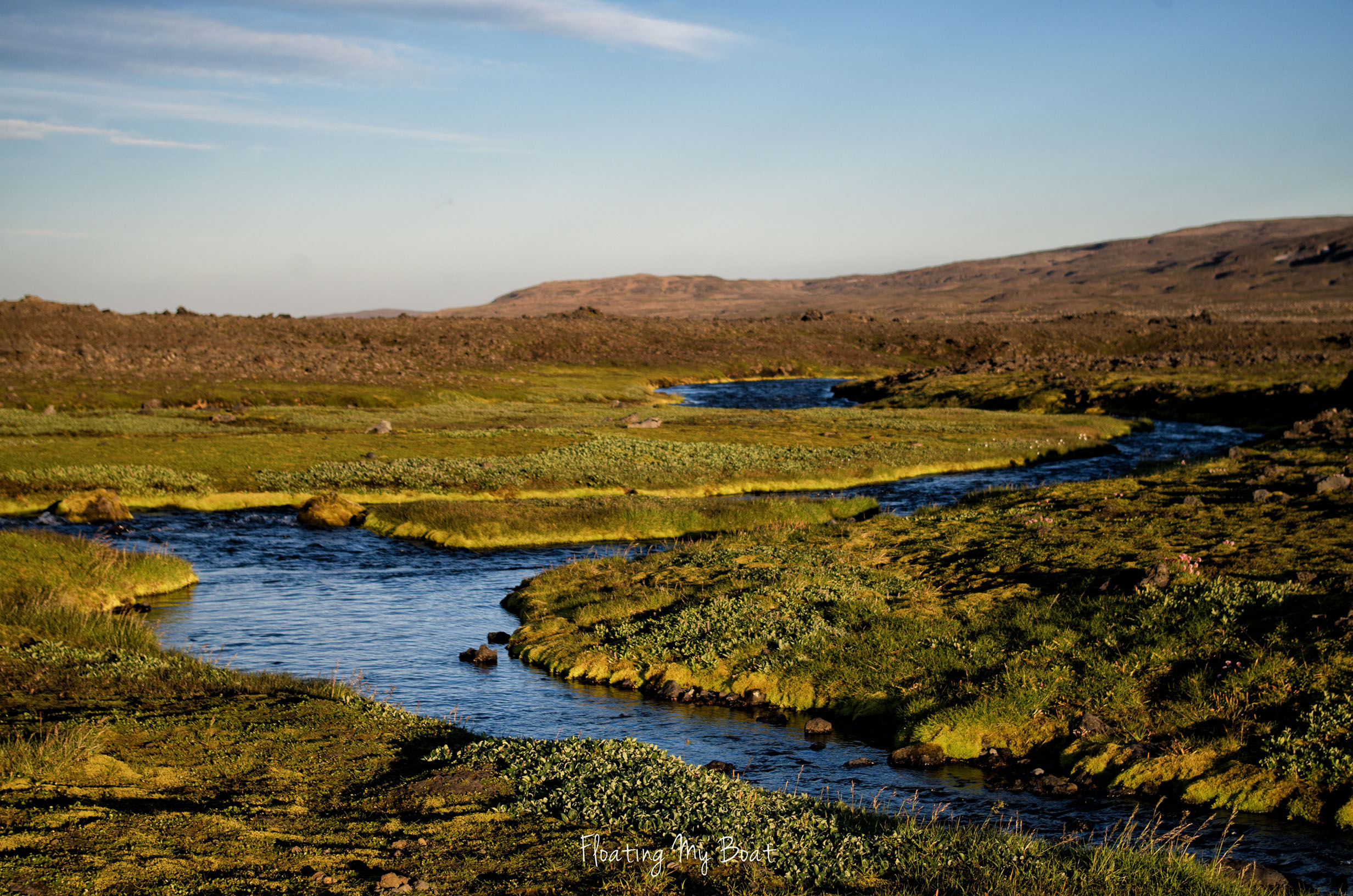 trekking-iceland-vatnajokull-national-park-66