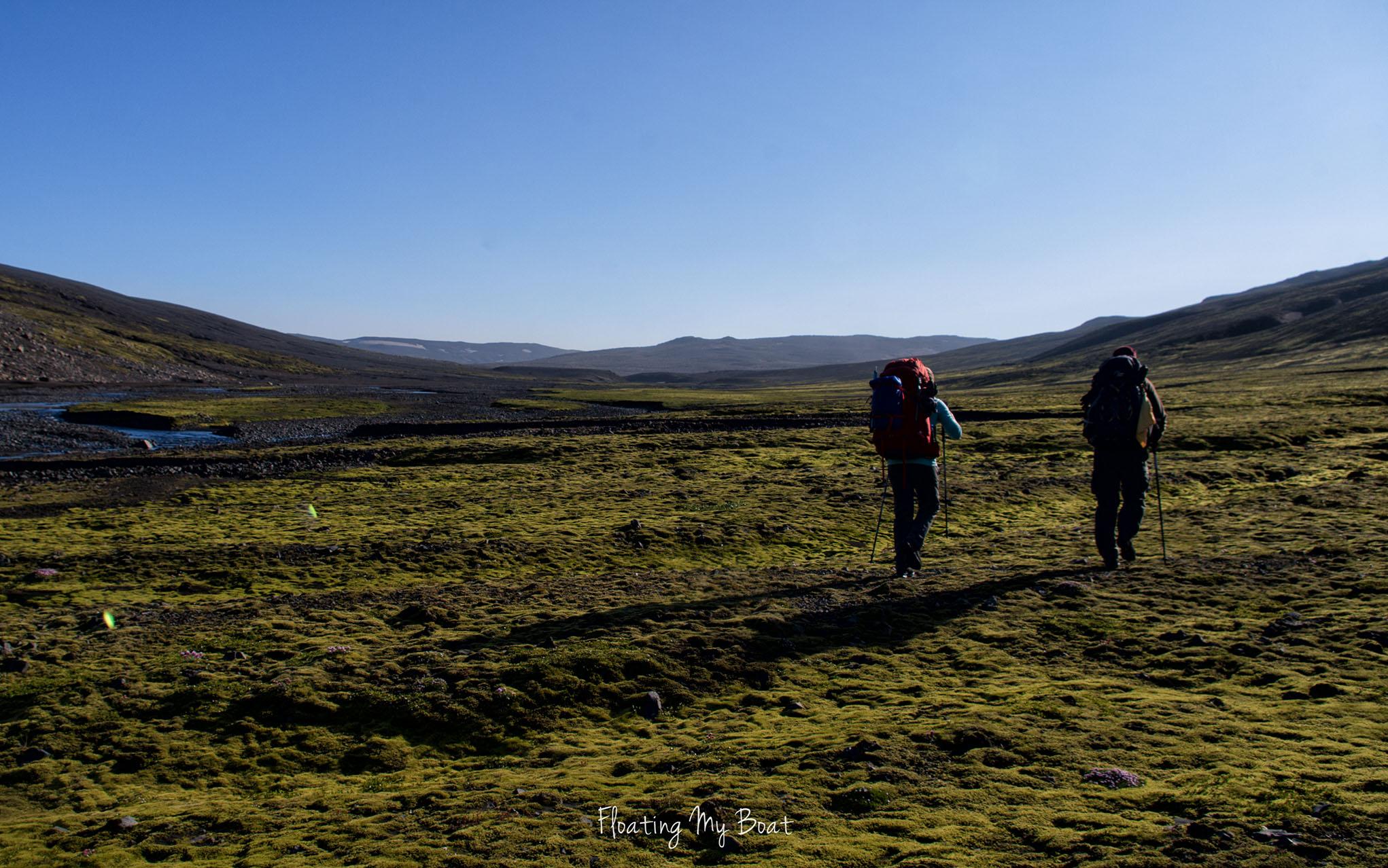 trekking-iceland-vatnajokull-national-park-8