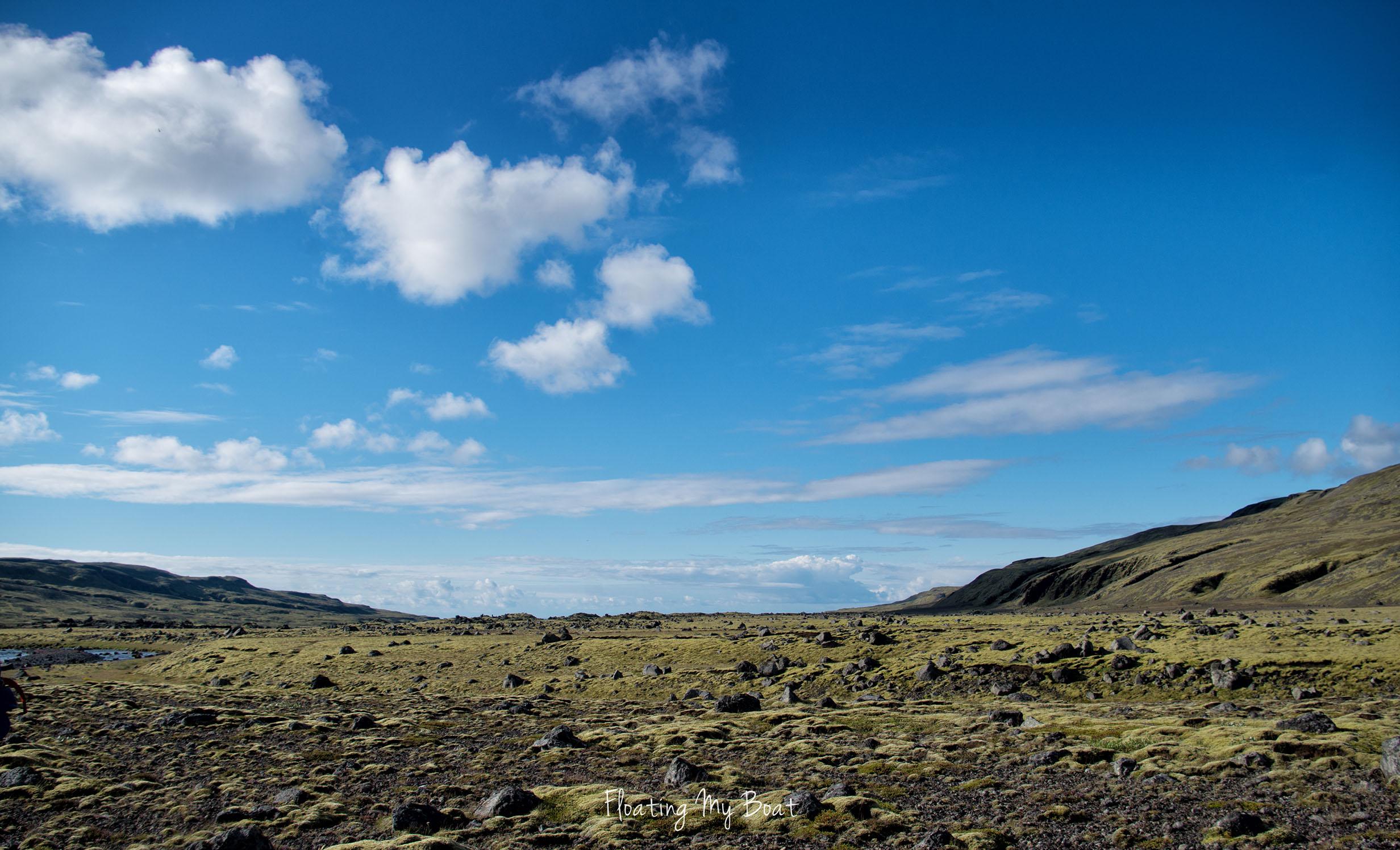 trekking-vatnajokull-iceland-2