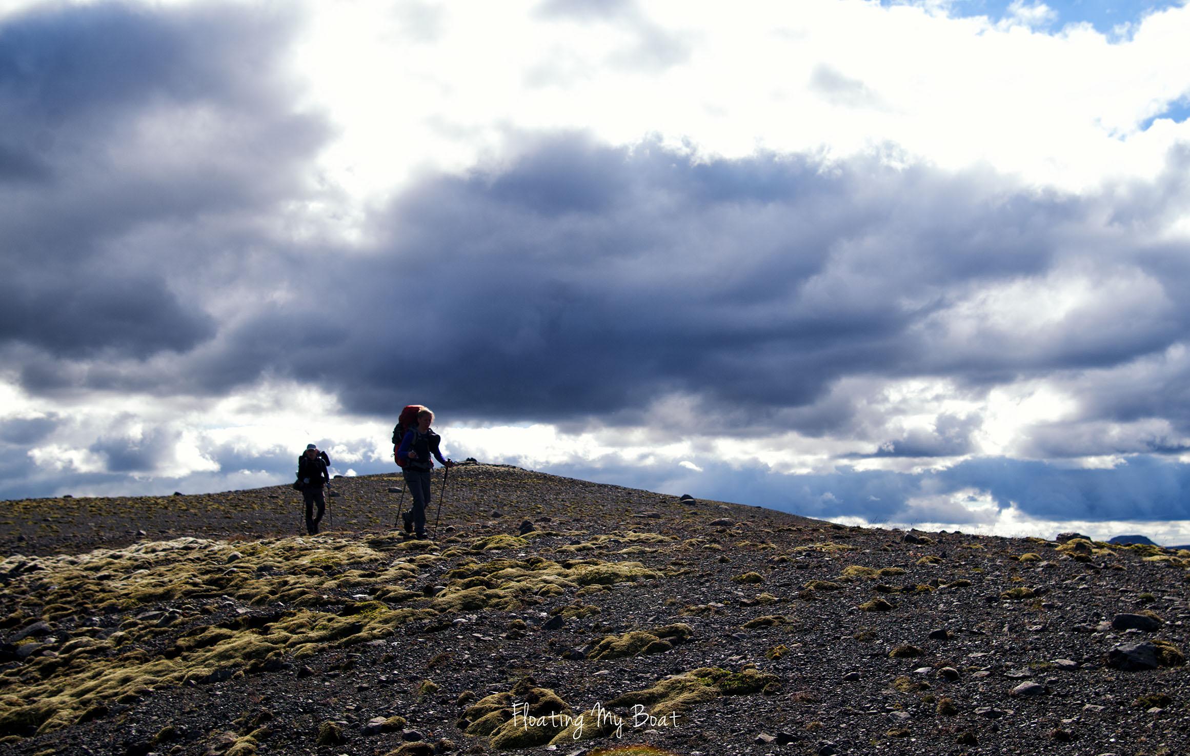trekking-vatnajokull-iceland-24