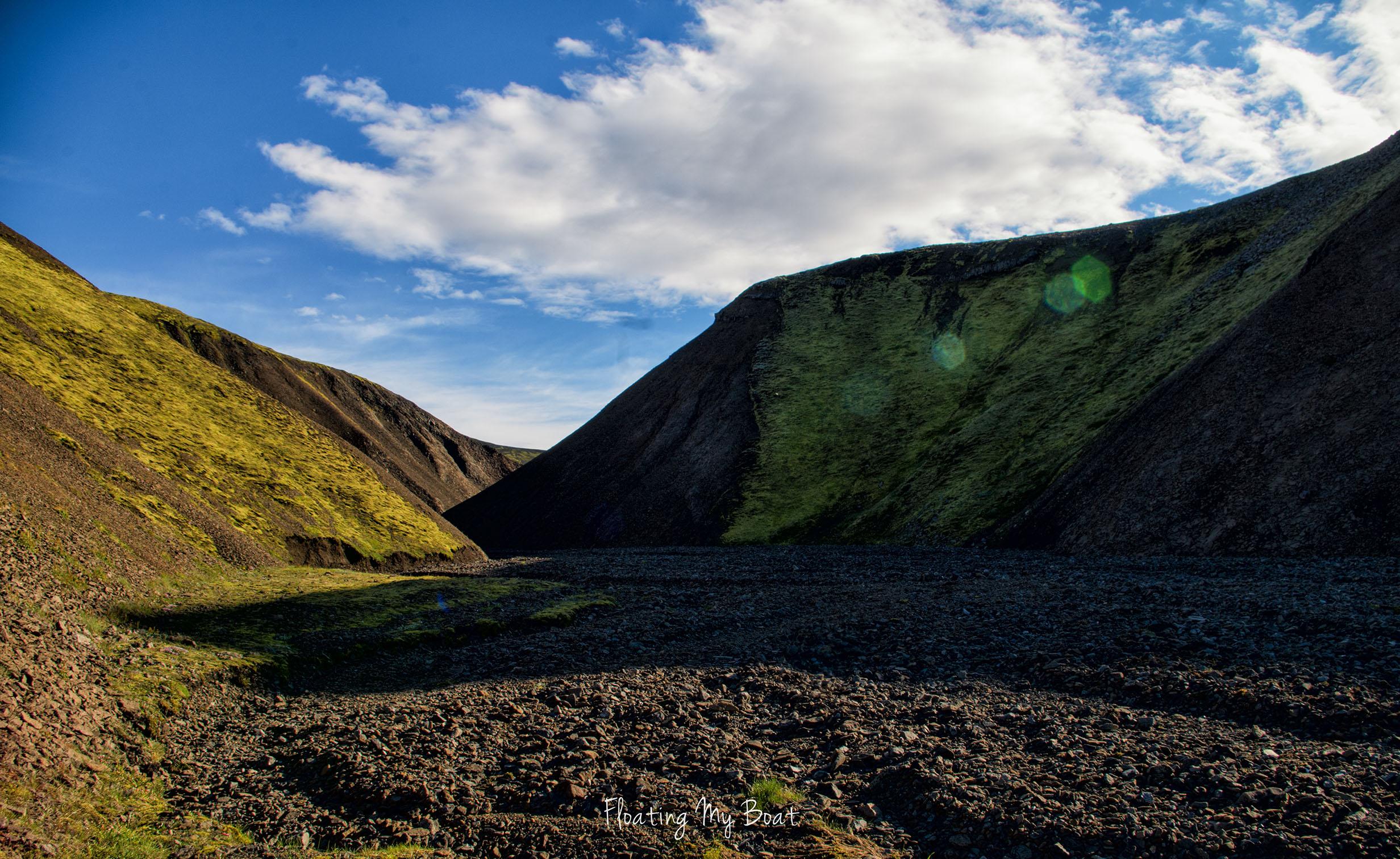 trekking-vatnajokull-iceland-29