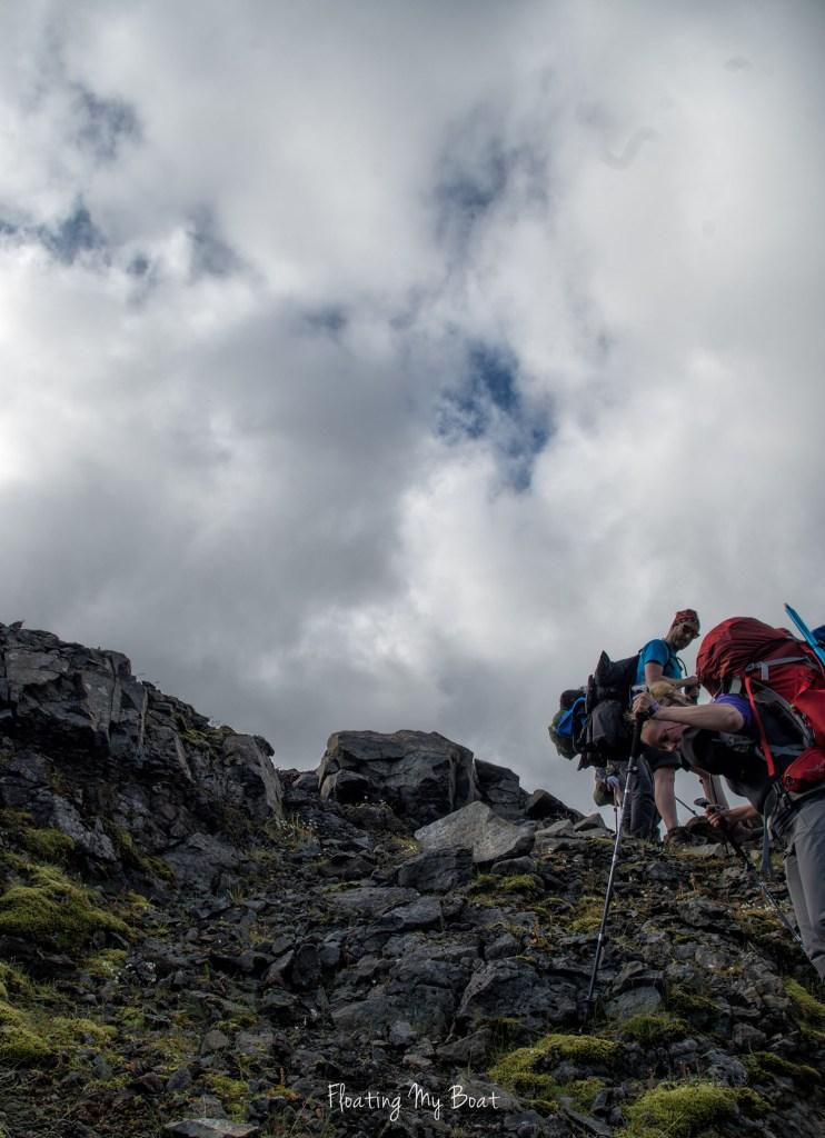 trekking-vatnajokull-iceland-7