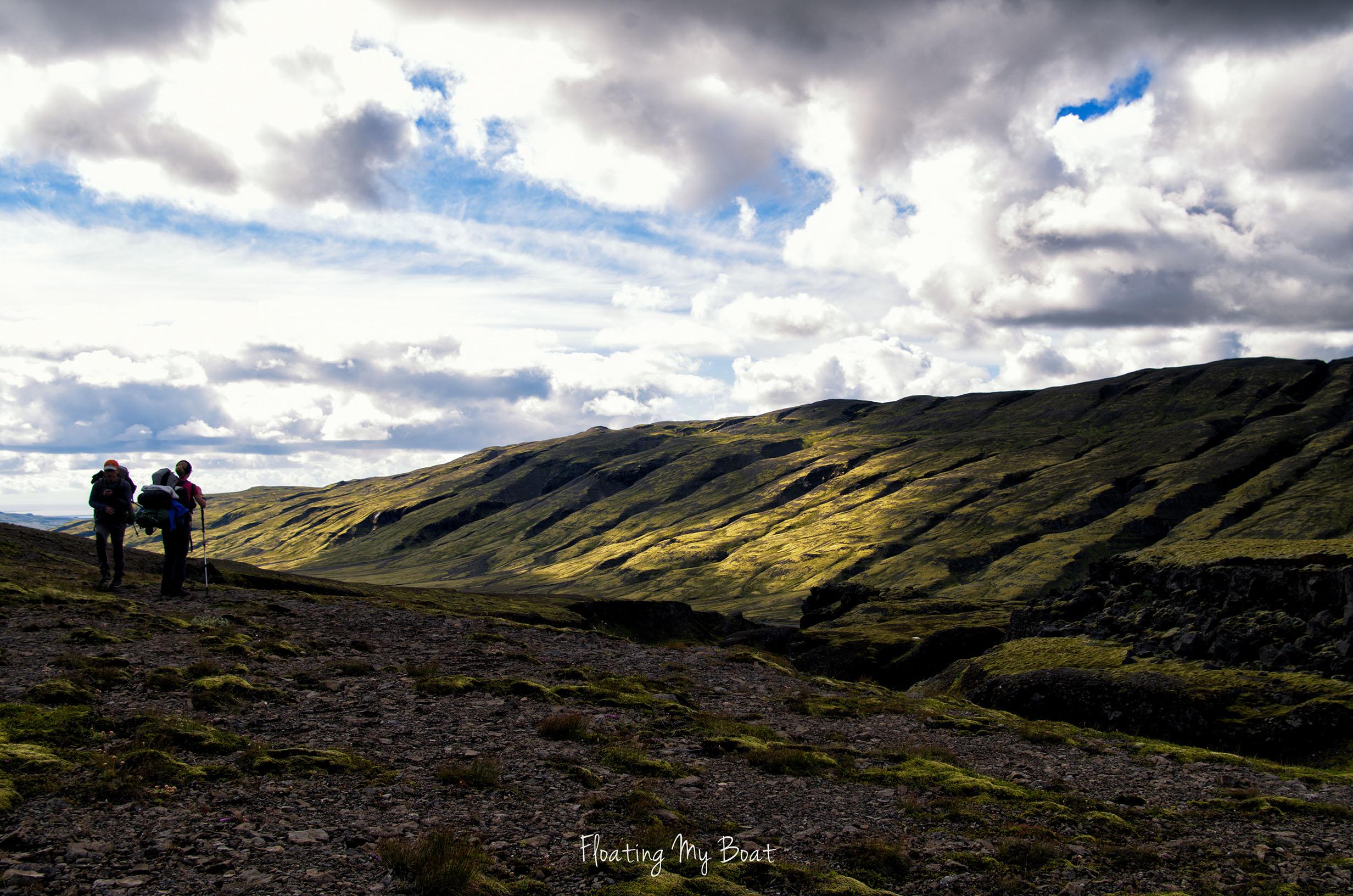 trekking-vatnajokull-iceland-9
