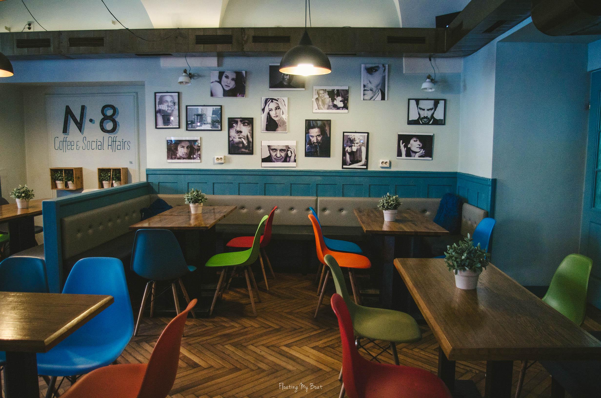 best-cafes-cluj-napoka-social-affairs