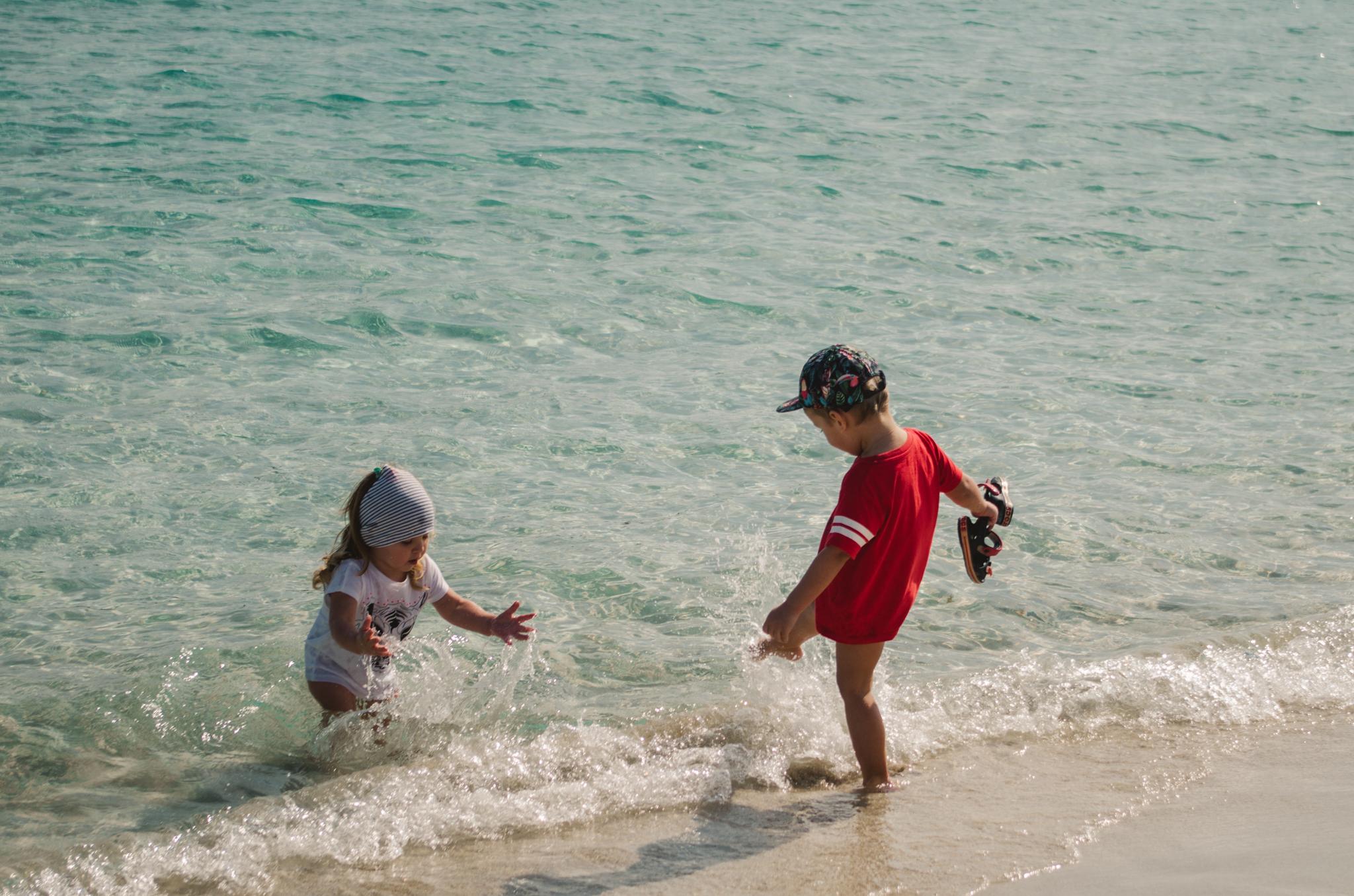 nissi-beach-cypr-co-zobaczyć