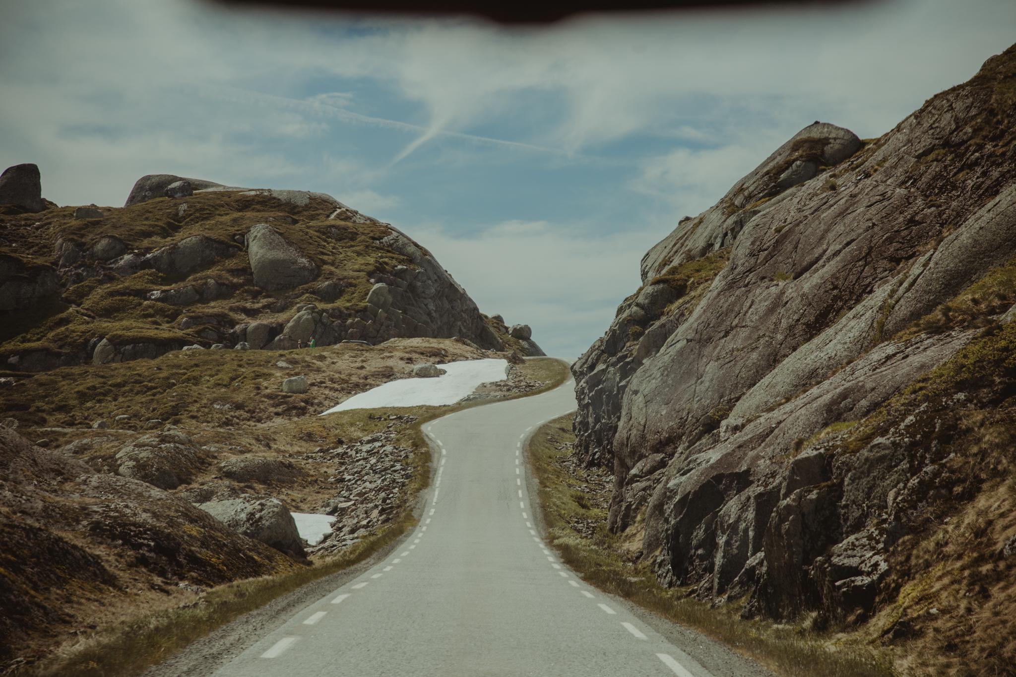 droga-na-kjerag-norwegia-co-zobaczyc