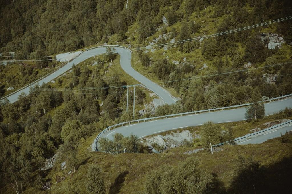 lysebotn-road-trip-norwegia-fjordy