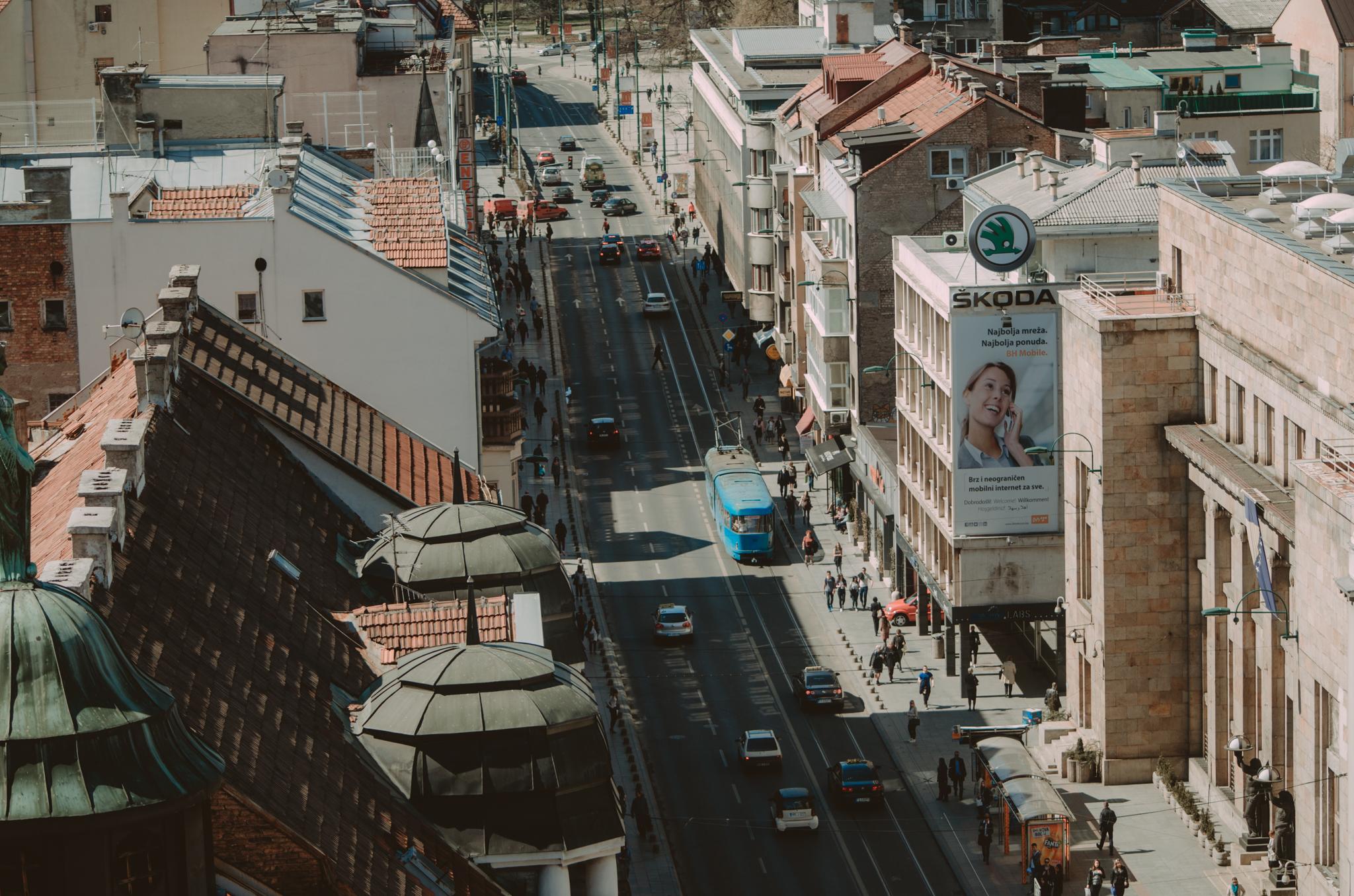 hotel-hecco-deluxe-panorama-sarajew0-centrum