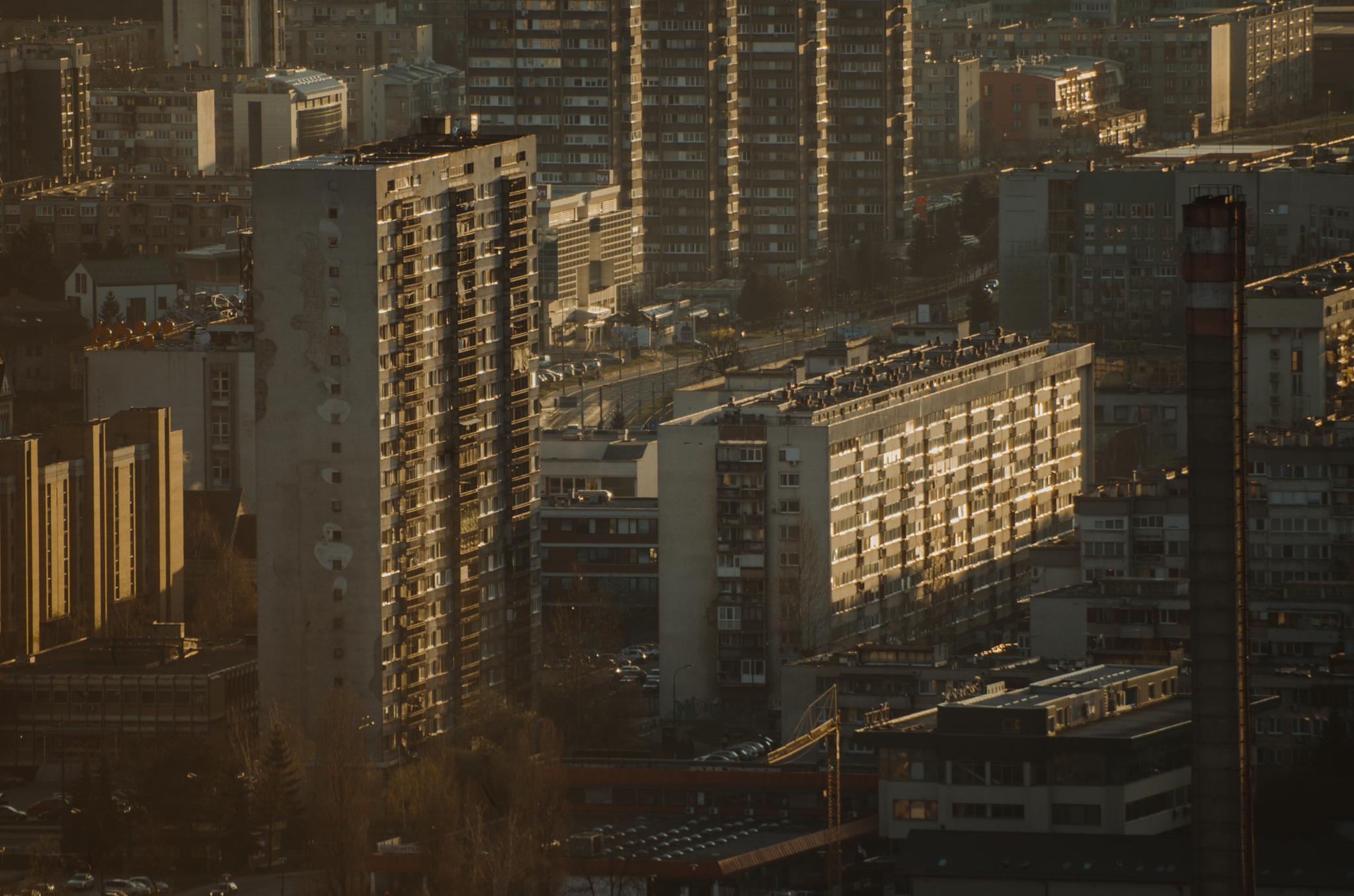 avaz-twist-tower-sarajewo-zachod-slonca-panorama-punkty-widokowe-sarajewo