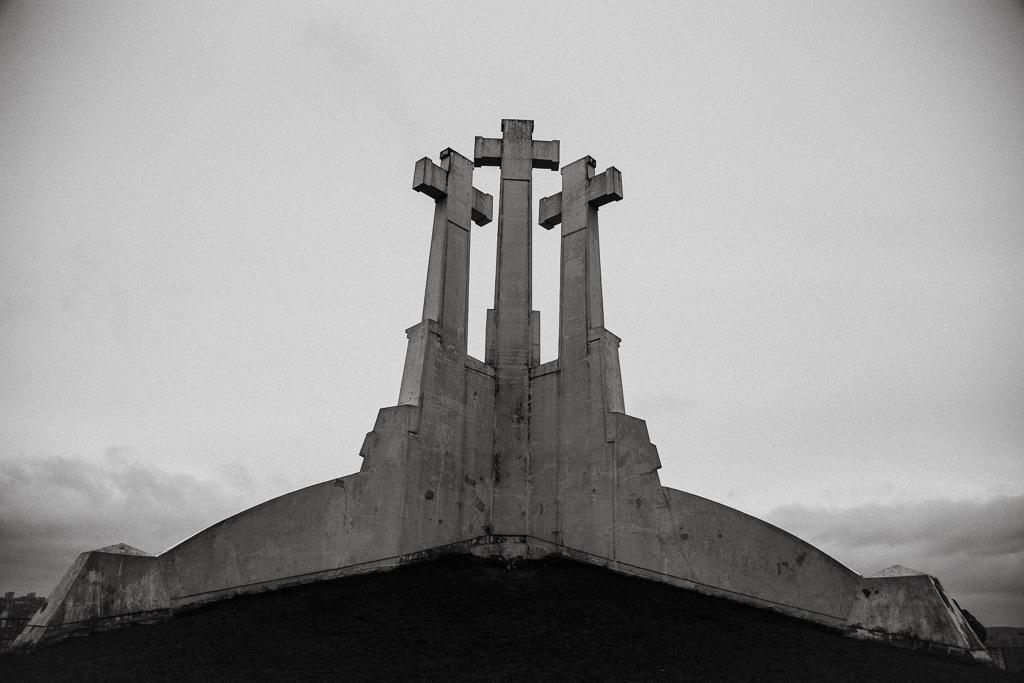 panorama-wilna-gora-trzykrzyska