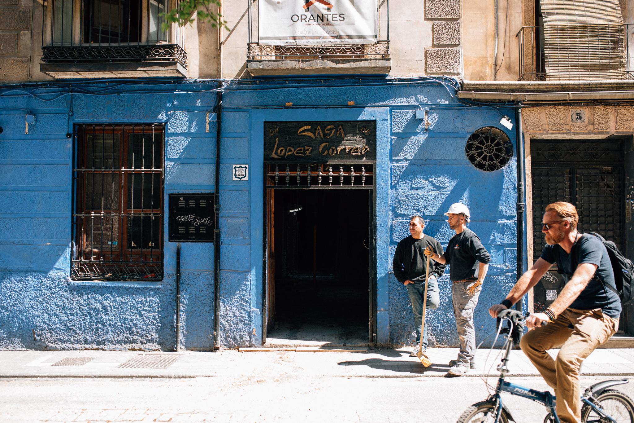 co-zobaczyć-grenada-realejo-dzielnica-żydowska