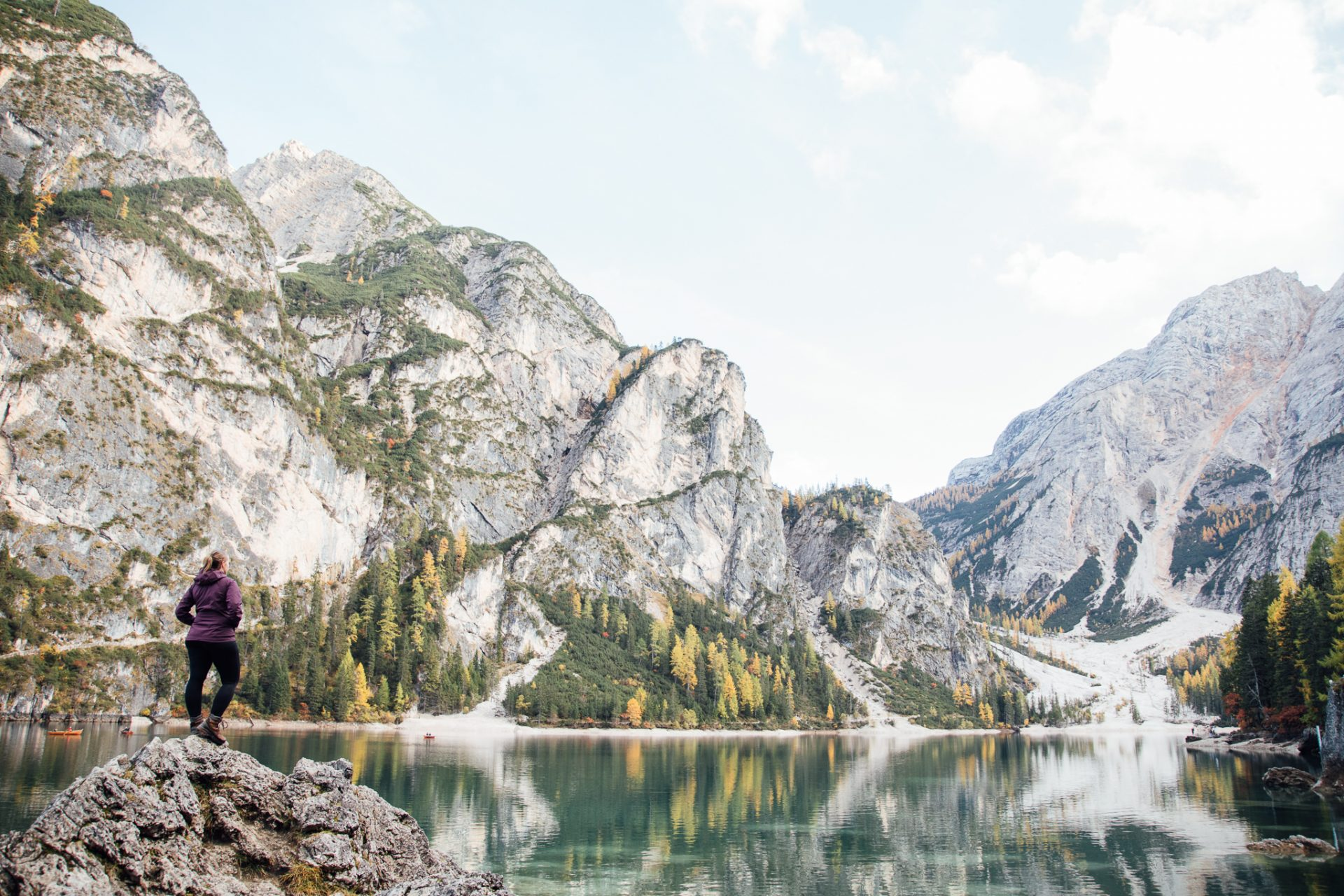 najpiekniejsze-jeziora-dolomity-jezioro-braies
