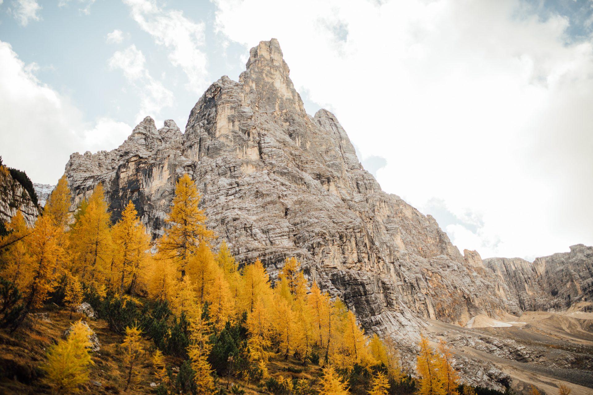 ditto-di-dio-dolomity-atrakcje-lago-di-sorapis