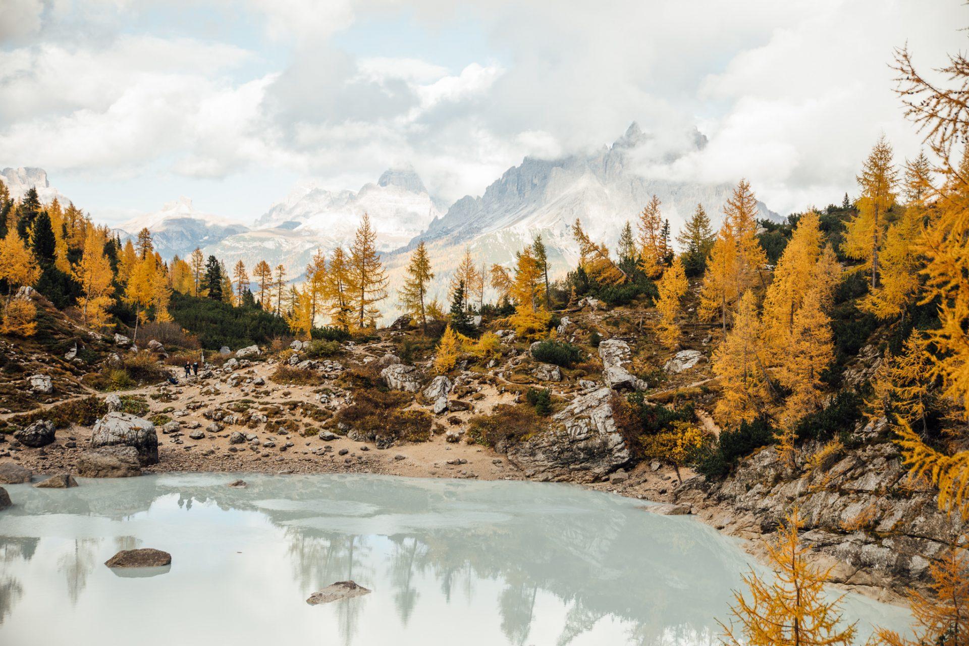 turkusowe-jeziorko-dolomity-lago-di-sorapis