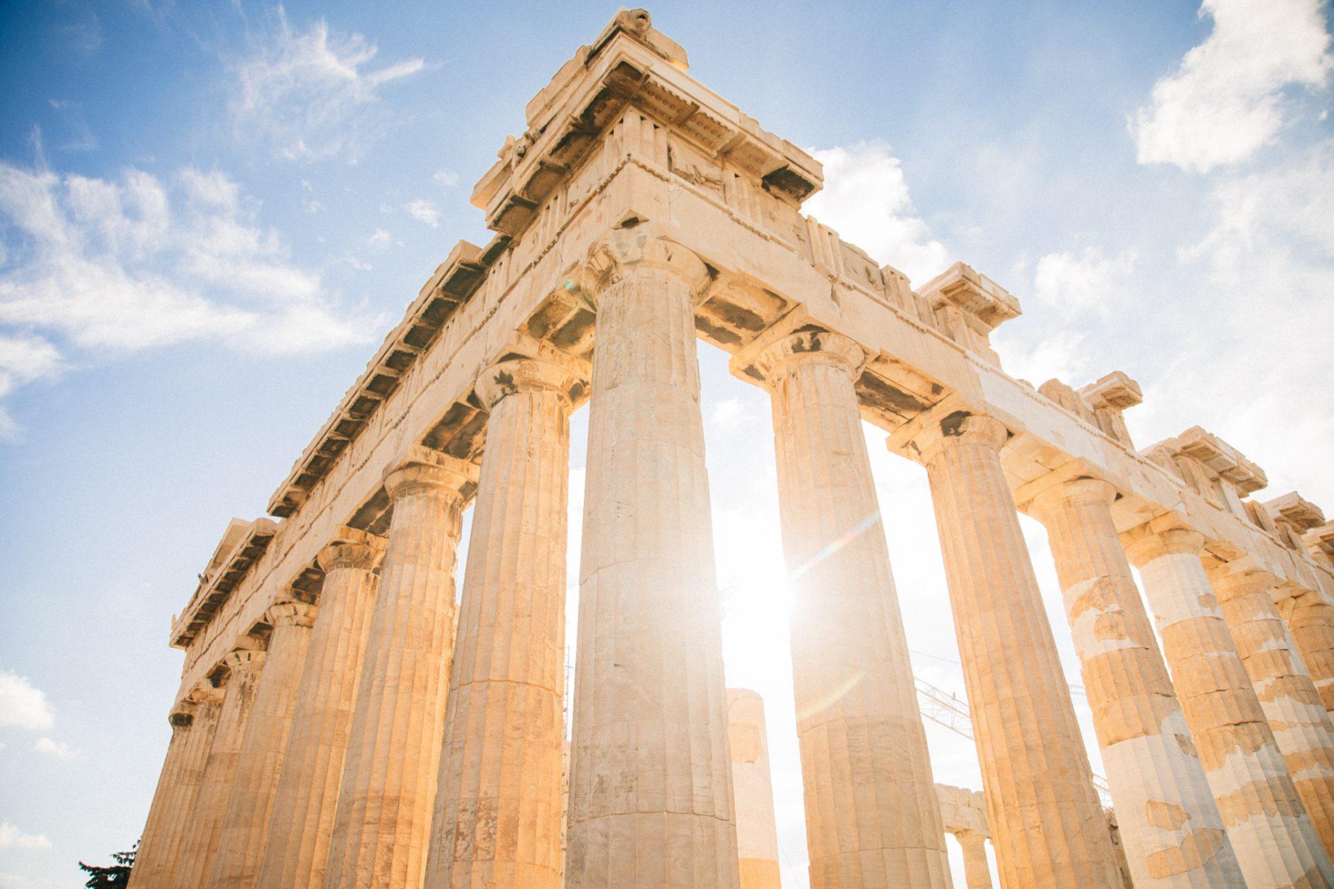 co-zobaczyc-w-atenach-akropol