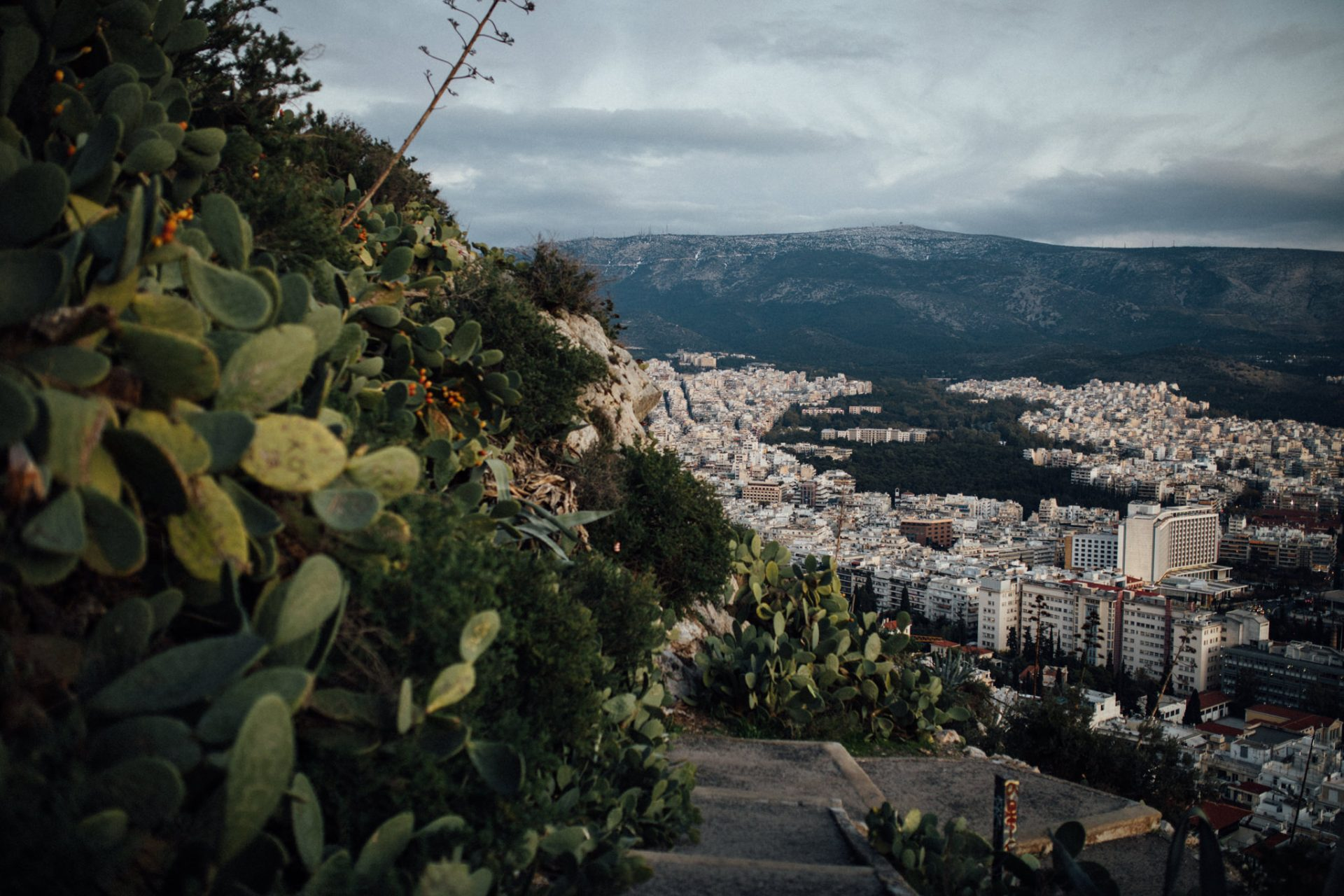ateny-likavitos-panorama-aten