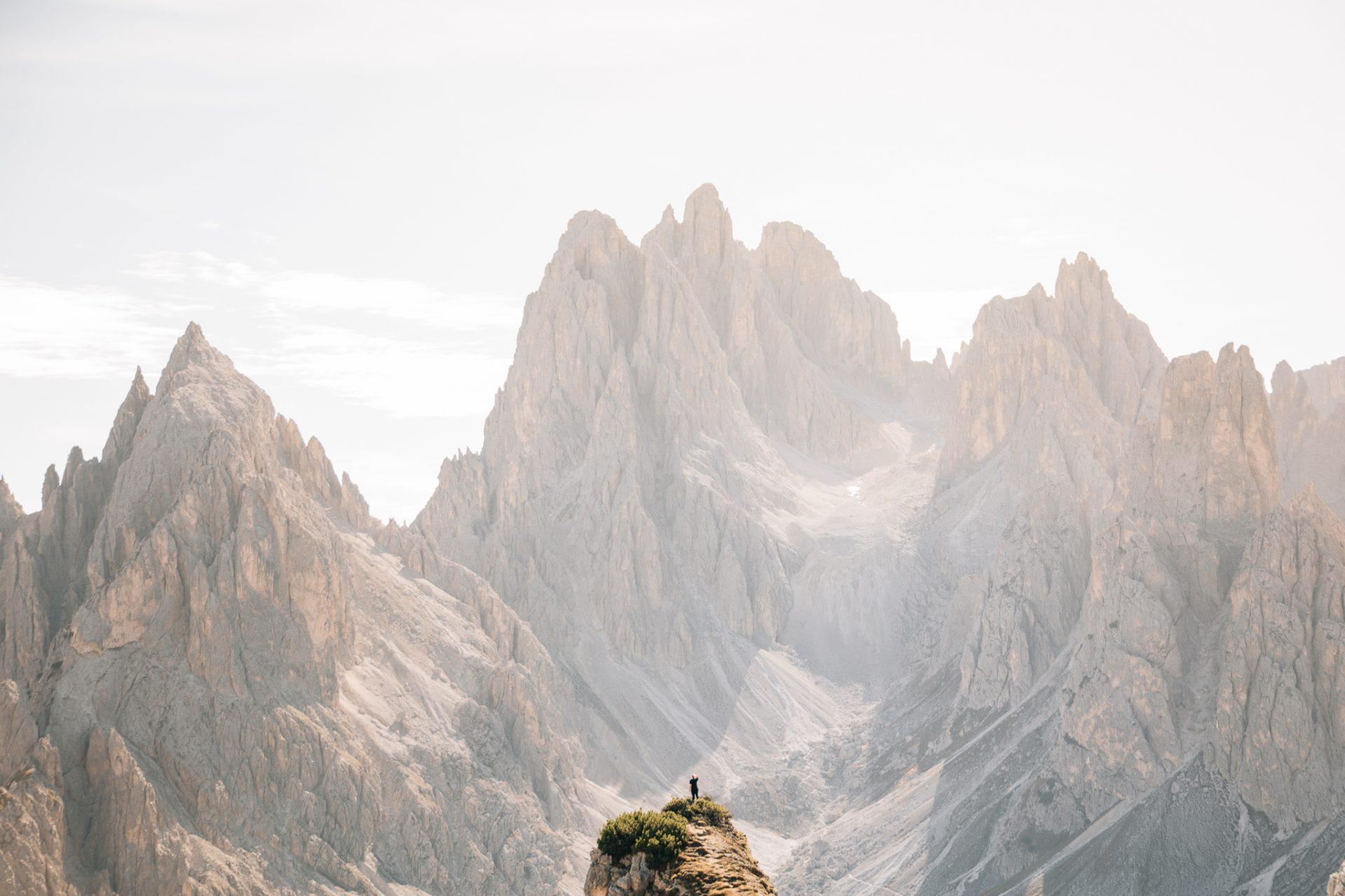 co-zobaczyć-w-dolomitach-trekking-w-dolomitach