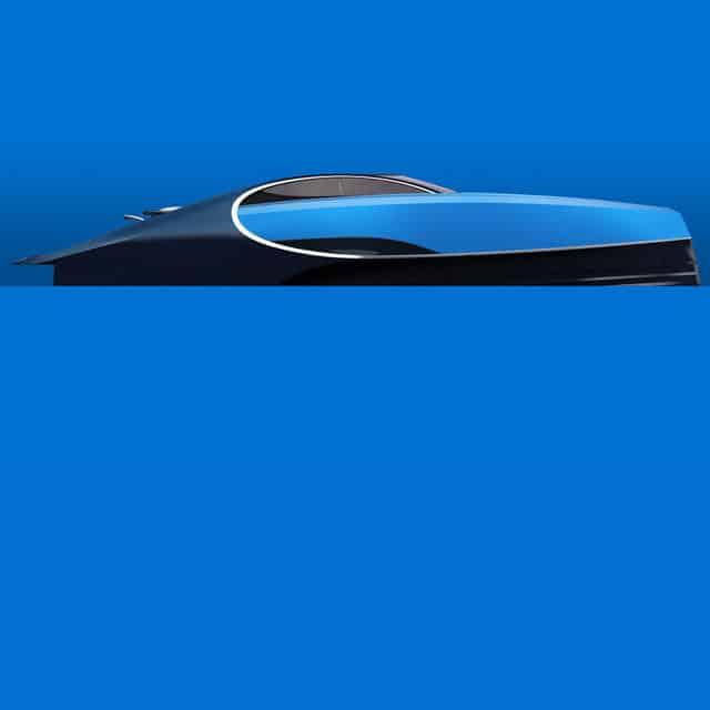 Bugatti Niniette